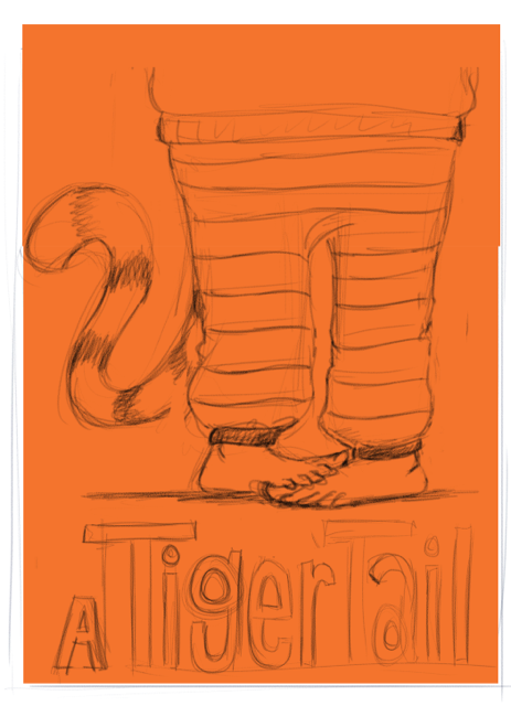 Cover Concept - A Tiger Tail.png