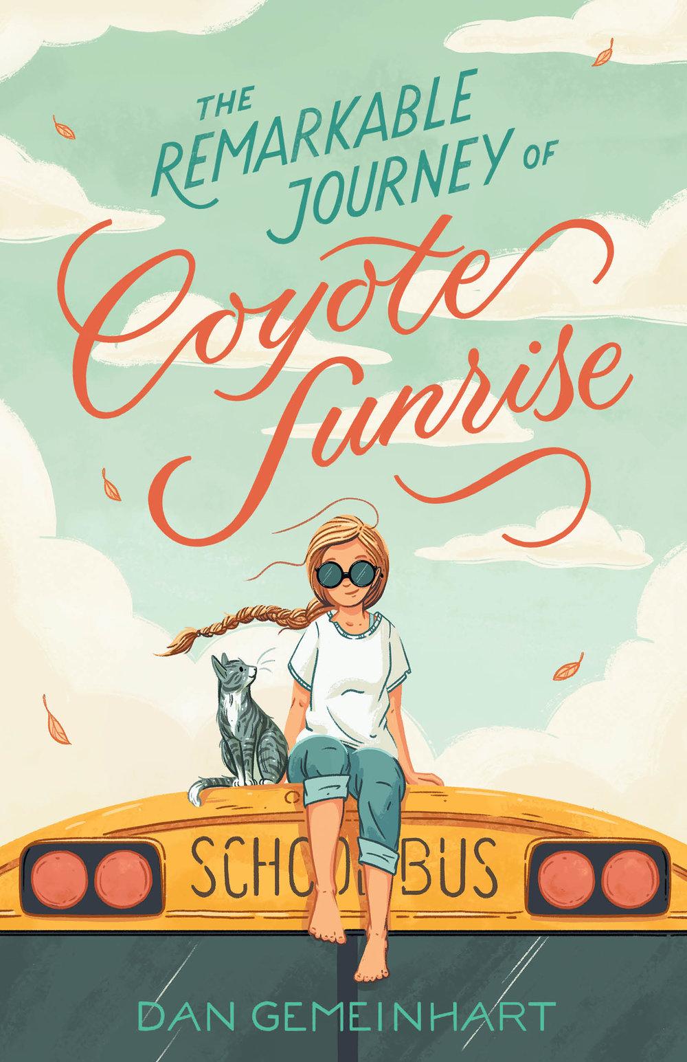 coyotesunrise_finalcover.jpg