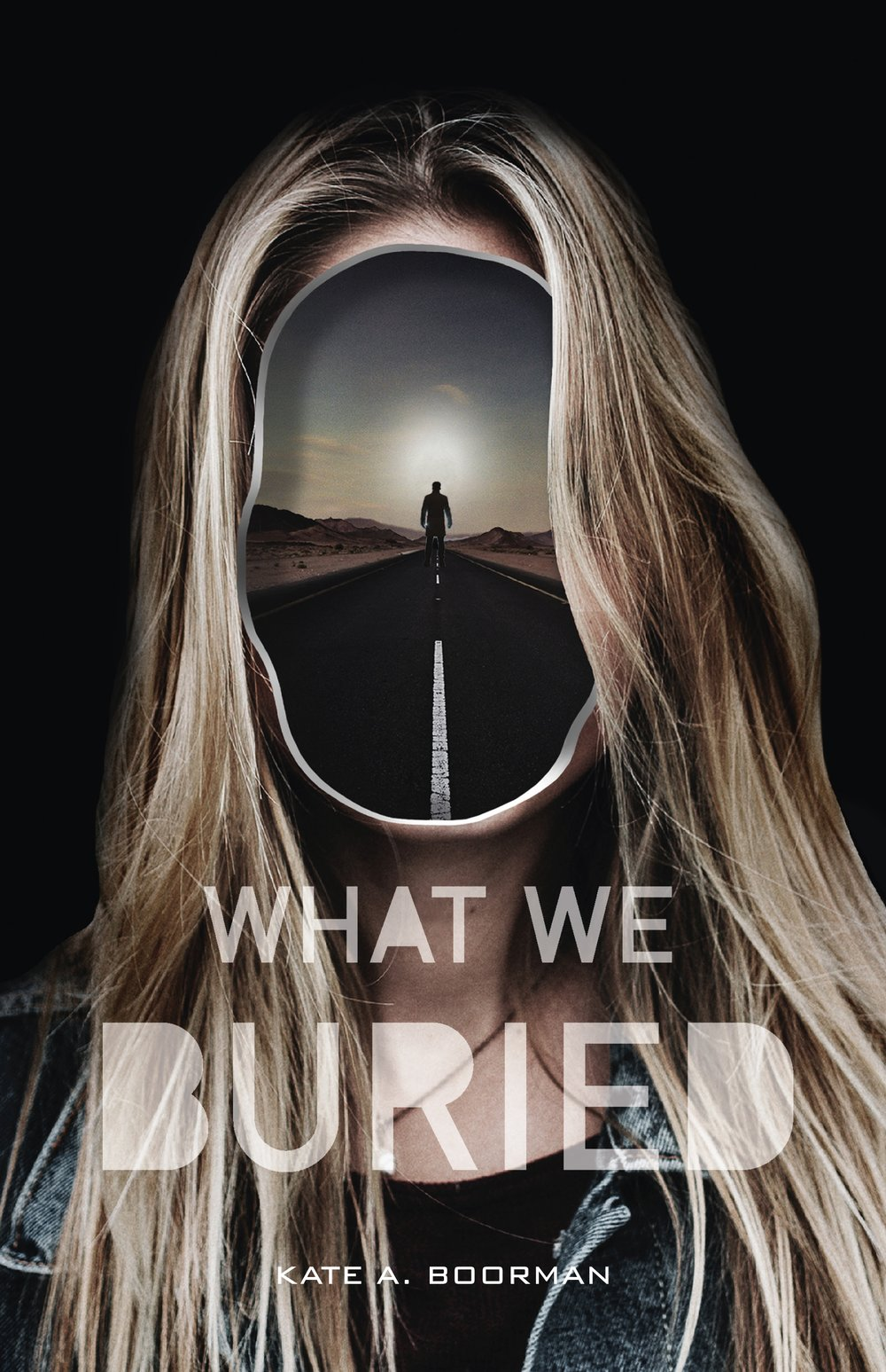 Cover FINAL - What We Buried.jpg