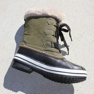 transco_shoe.jpg