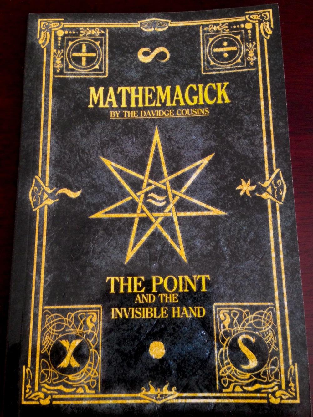 Mathemagick2_GNN.jpg