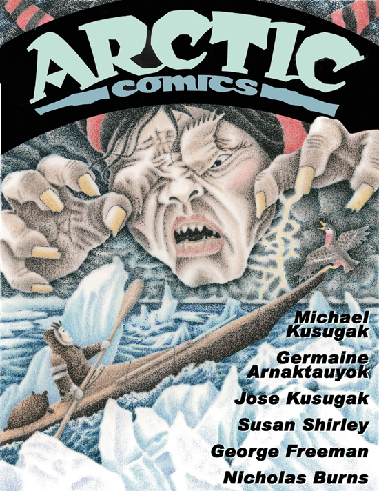 Artic-Comics-Cover-web1.jpg