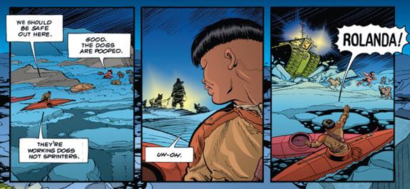 Arctic-Comics-Blizzard-poplet.jpg