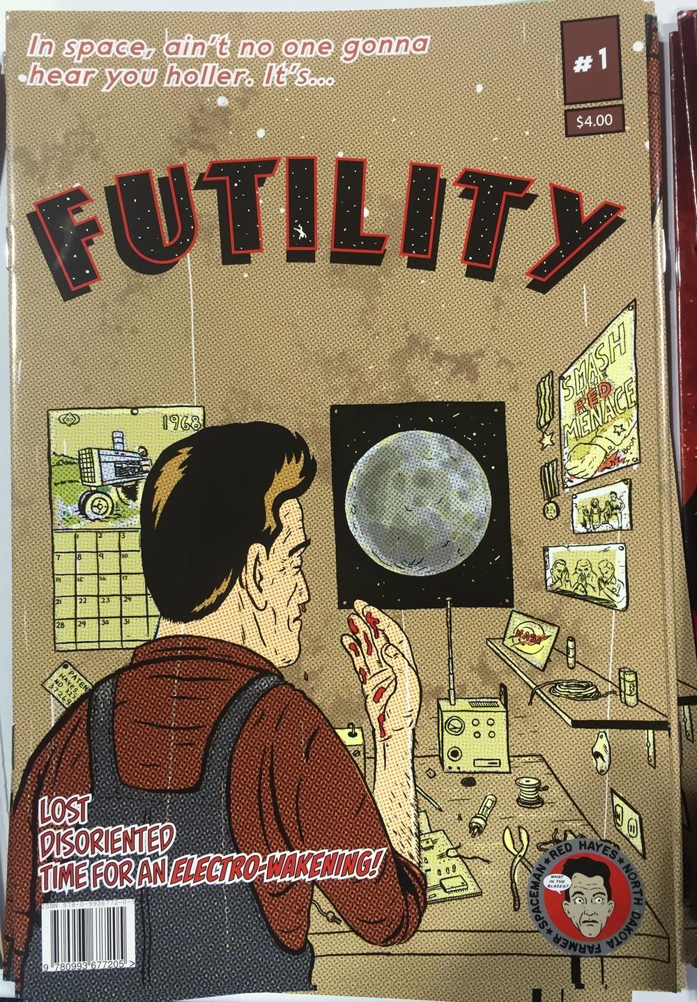 Futility1_GeekNerdNet_CalgaryExpo2016.JPG
