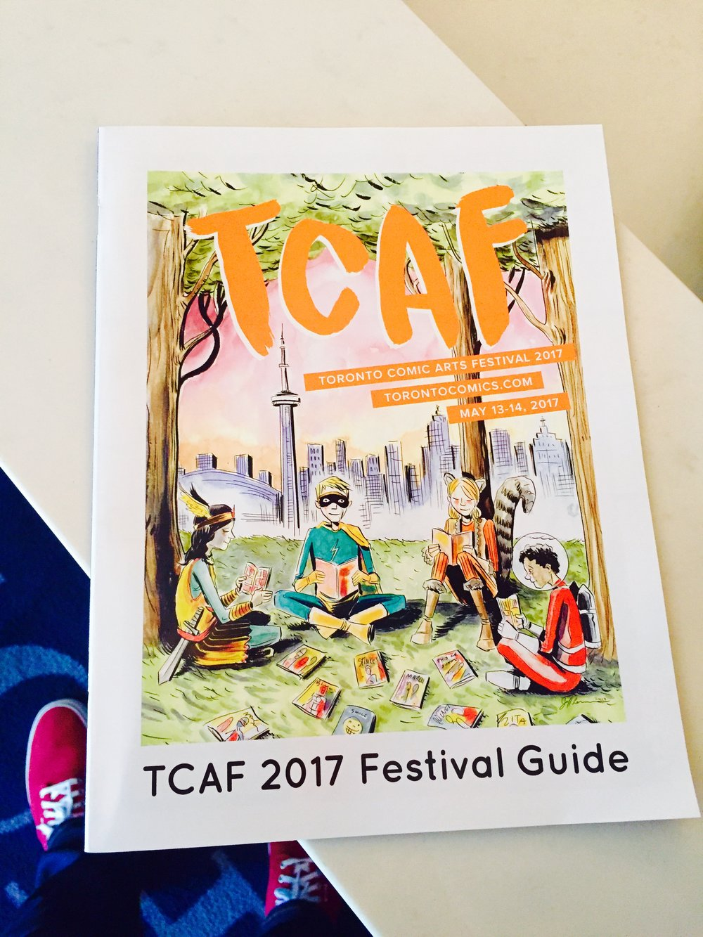 TCAF2017_GeekNerdNet1.jpg