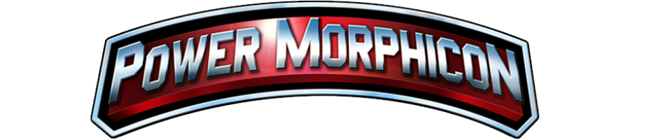 Image courtesy of Power Morphicon