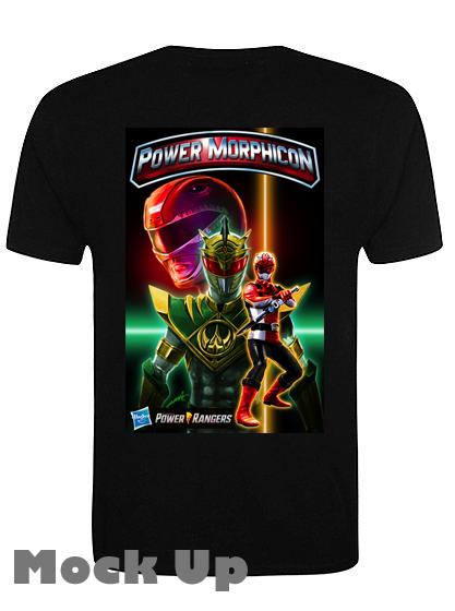 PMC T-Shirt.jpg