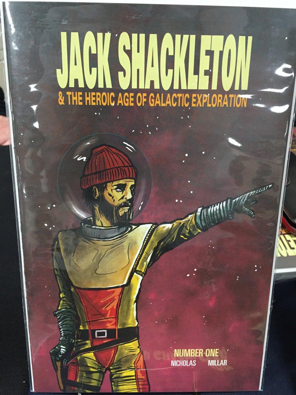 GNN_JackShackleton1_P1CCF 2018.JPG