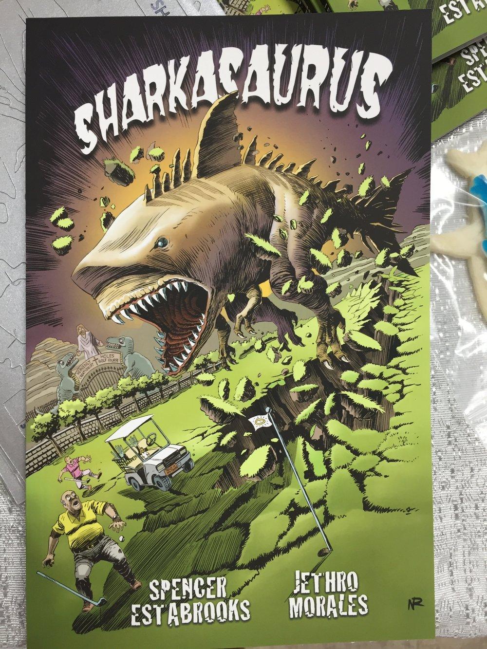 Sharkasaurus_GNN_P1CCF 2018.JPG