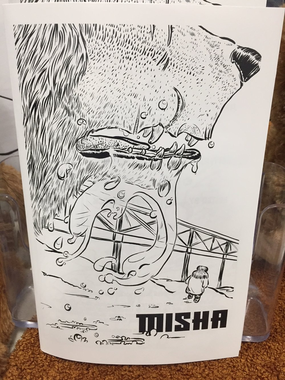 GNN_MISHA_P1CCF2018_b.JPG