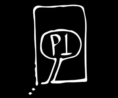 BLACK-panel-one-logo.jpg