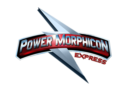 2019 Power Morphicon Express announcement  ( Image courtesy of Power Morphicon Convention )