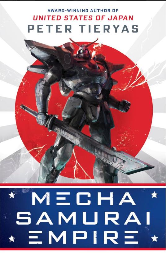 MechaSamuraiEmpire_GNN.jpg