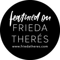 friedatheres-1.png