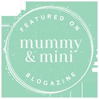 mummyandmini-200.png