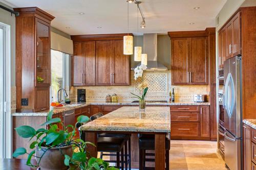Kitchens DW Design Kitchen Bath - Bathroom remodeling carlsbad ca