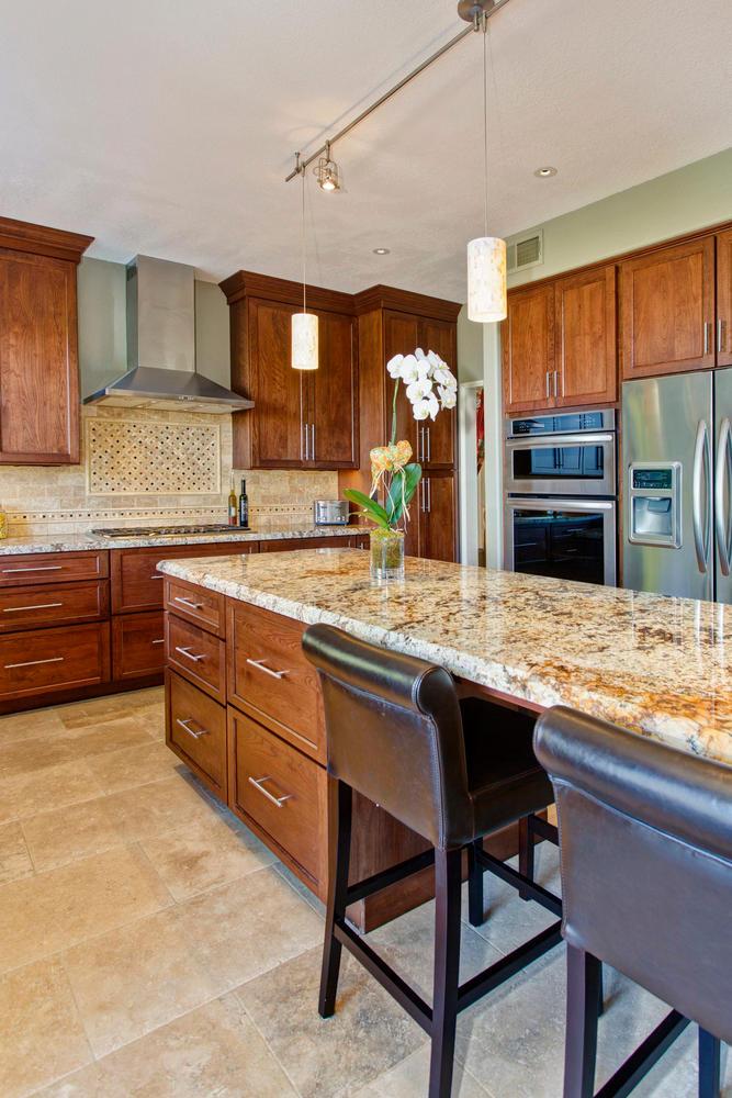 DW Design Kitchen Bath - Bathroom remodeling carlsbad ca