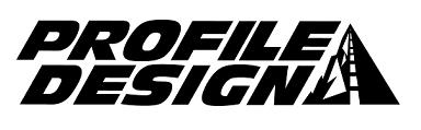 ProfileDesign Logo Border-dcdf8dbbd1.png