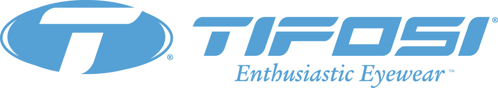 Tifosi_logo_1.jpg