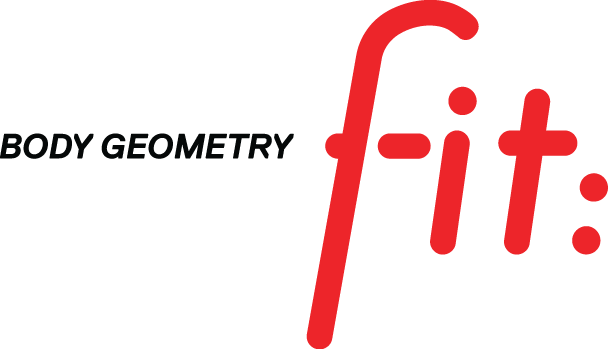 Body-Geometry-Logo-20141211-04.png