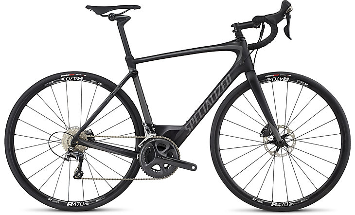 2017 Roubaix Expert Disc   Sizes: 52cm, 54cm, 56cm and 58cm  $85.00 for 24 hours or $300.00 for one week