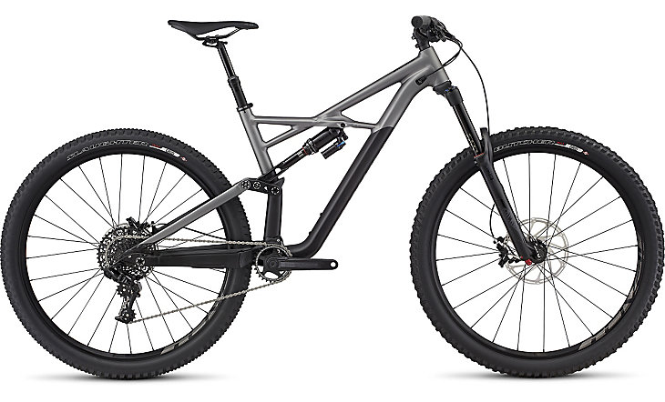 2017 Enduro Comp 29 Sizes: L $65.00 for 24 hours or $250.00 for one week