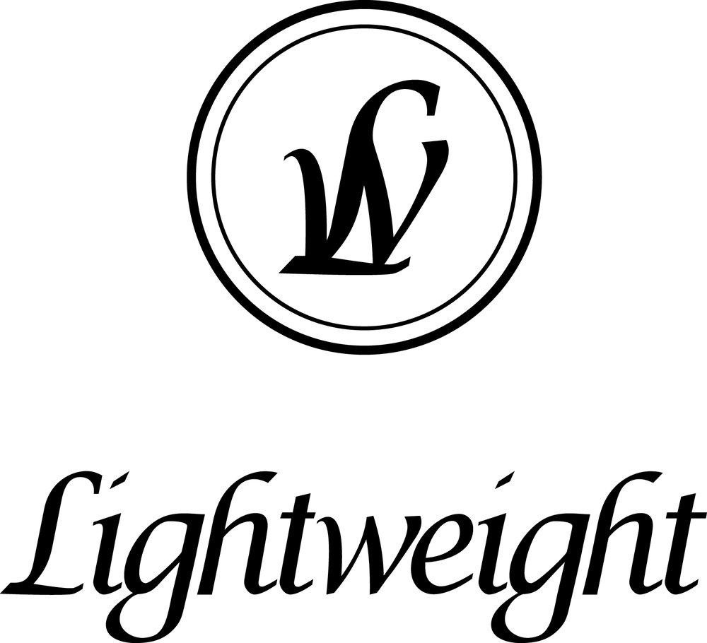 Lightweight_Logo_W.jpg