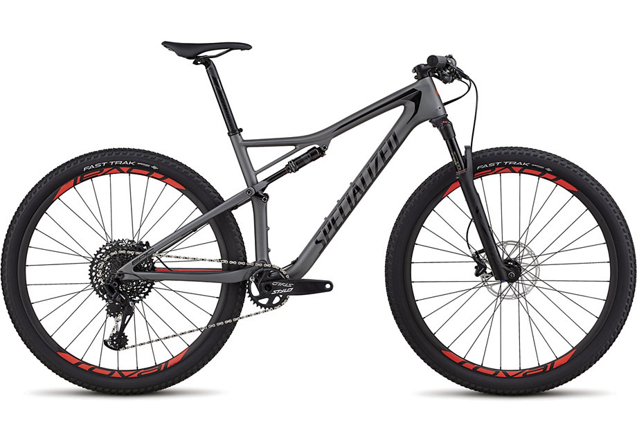 2018 Epic Expert Carbon 29  Sizes: M, L  $85.00 for 24 hours or $300.00 for one week