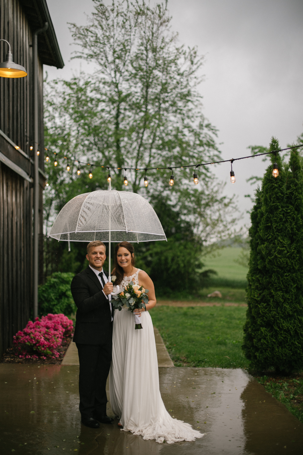2018.05.05_SarahDillon_Wedding_Starks-0051.jpg