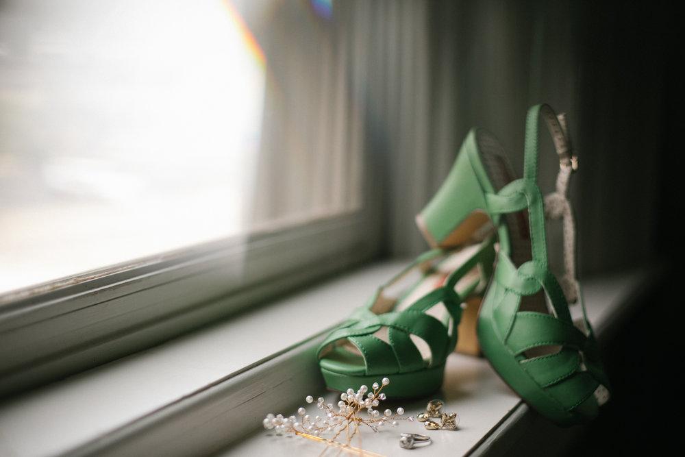 2018.06.23_ElizabethSam_Wedding_Starks-0001.jpg