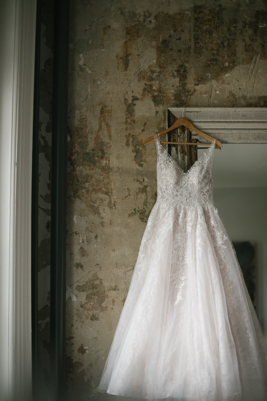 2018.06.23_ElizabethSam_Wedding_Starks-0002.jpg