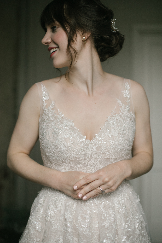 2018.06.23_ElizabethSam_Wedding_Starks-0006.jpg