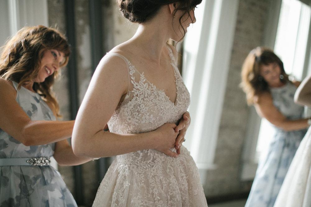 2018.06.23_ElizabethSam_Wedding_Starks-0007.jpg