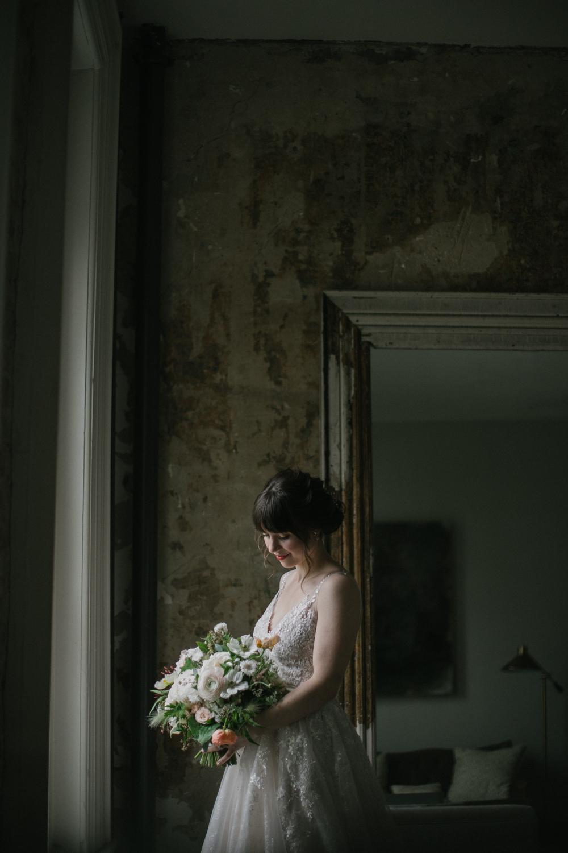 2018.06.23_ElizabethSam_Wedding_Starks-0010.jpg