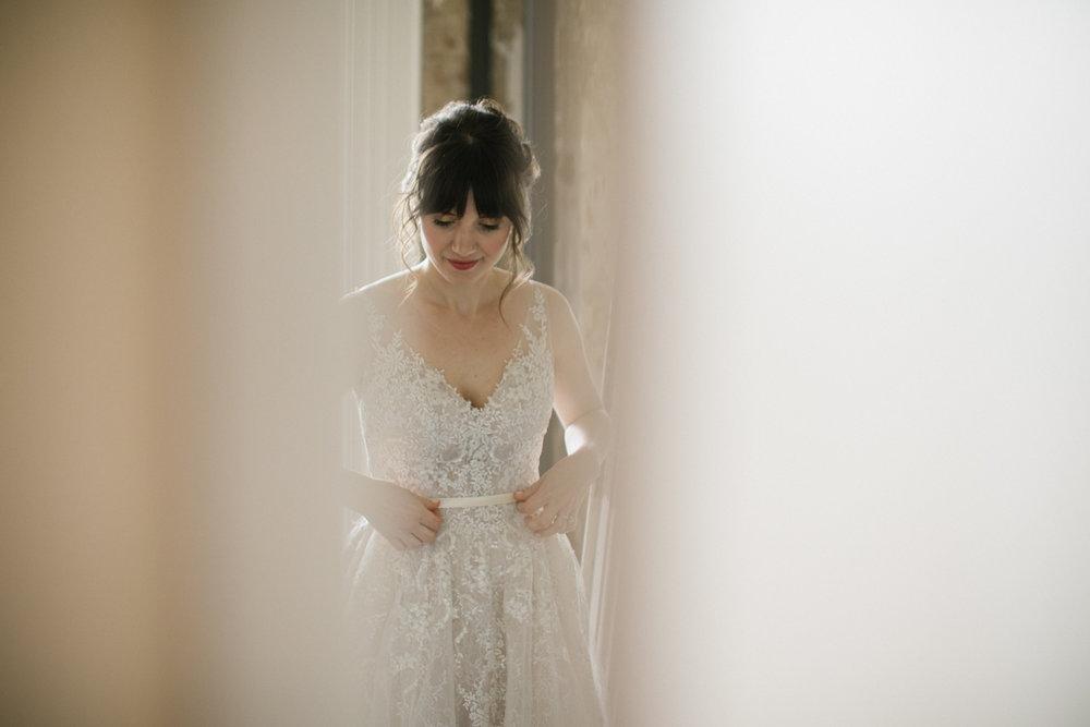 2018.06.23_ElizabethSam_Wedding_Starks-0011.jpg
