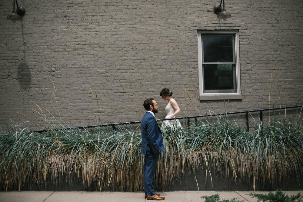 2018.06.23_ElizabethSam_Wedding_Starks-0015.jpg