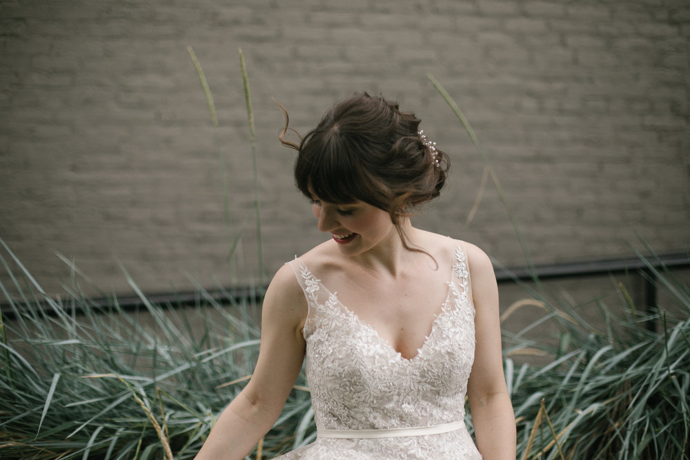 2018.06.23_ElizabethSam_Wedding_Starks-0018.jpg