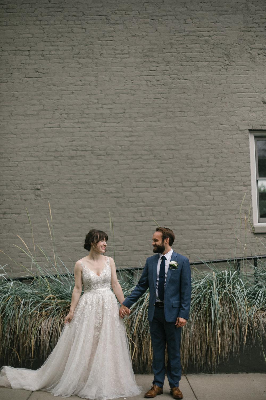 2018.06.23_ElizabethSam_Wedding_Starks-0019.jpg