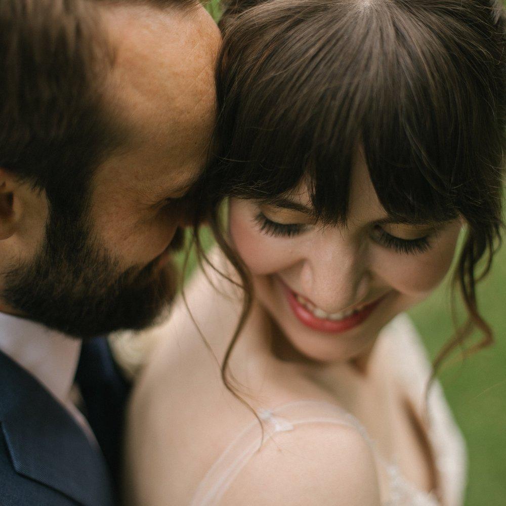 2018.06.23_ElizabethSam_Wedding_Starks-0023.jpg