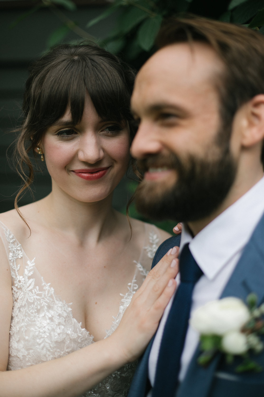 2018.06.23_ElizabethSam_Wedding_Starks-0024.jpg