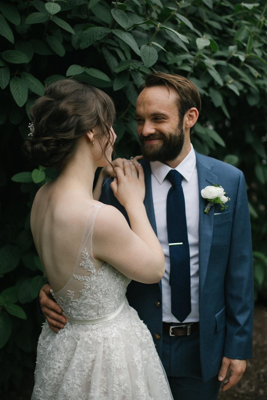 2018.06.23_ElizabethSam_Wedding_Starks-0025.jpg