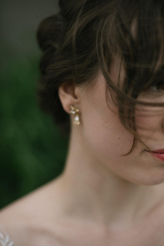 2018.06.23_ElizabethSam_Wedding_Starks-0030.jpg