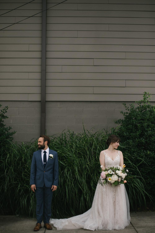 2018.06.23_ElizabethSam_Wedding_Starks-0031.jpg