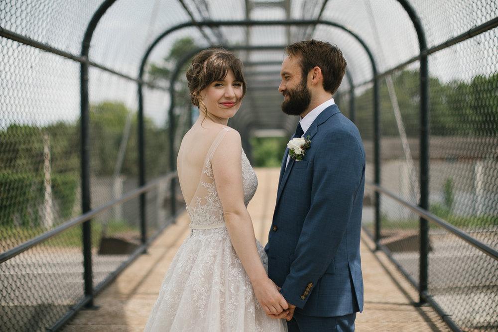 2018.06.23_ElizabethSam_Wedding_Starks-0035.jpg