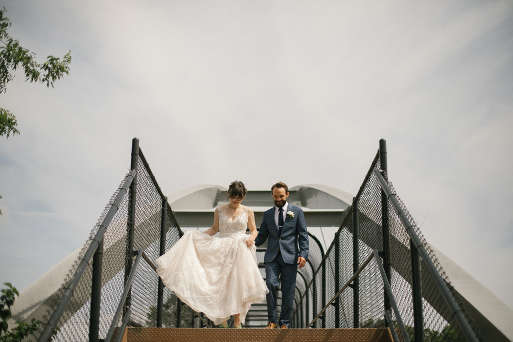 2018.06.23_ElizabethSam_Wedding_Starks-0036.jpg
