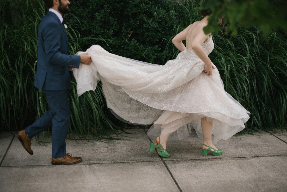 2018.06.23_ElizabethSam_Wedding_Starks-0033.jpg