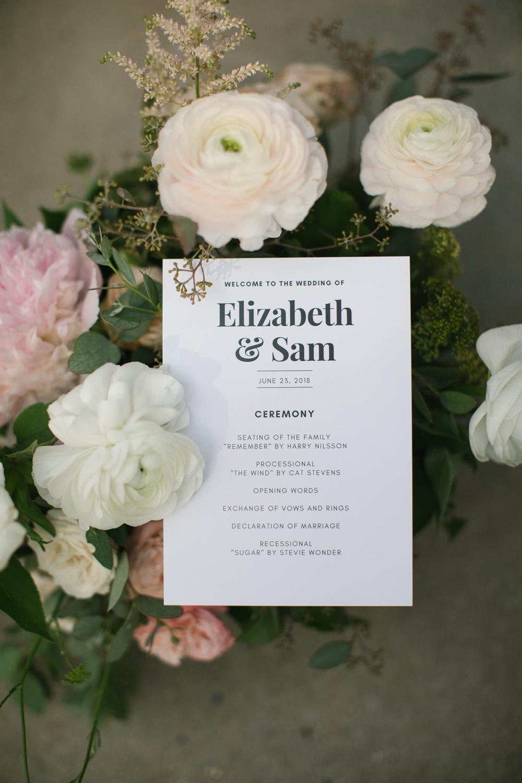 2018.06.23_ElizabethSam_Wedding_Starks-0037.jpg