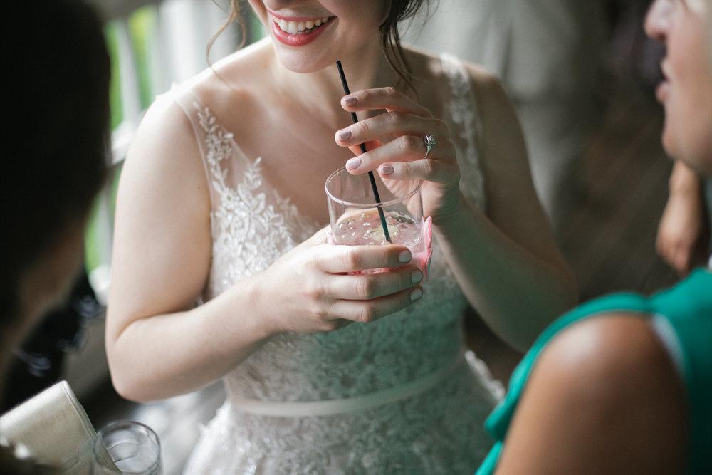 2018.06.23_ElizabethSam_Wedding_Starks-0044.jpg