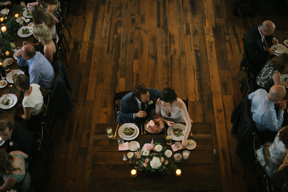 2018.06.23_ElizabethSam_Wedding_Starks-0049.jpg