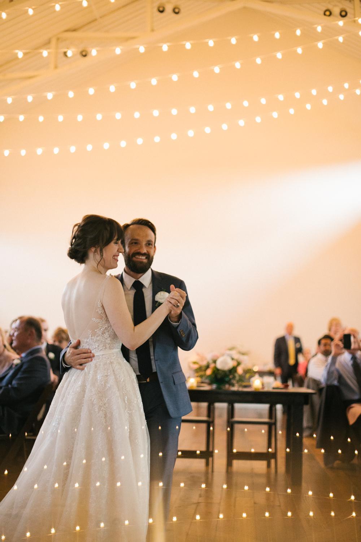 2018.06.23_ElizabethSam_Wedding_Starks-0050.jpg